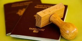 """ESTA – die unverzichtbare elektronische """"Eintrittskarte"""" für USA-Reisende"""