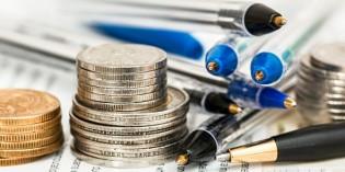 Reiseversicherungen zum doppelten Preis