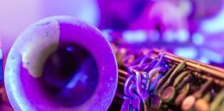 Saint Lucia Jazz & Arts Festival verzaubert zum 25. Mal die Karibik musikalisch