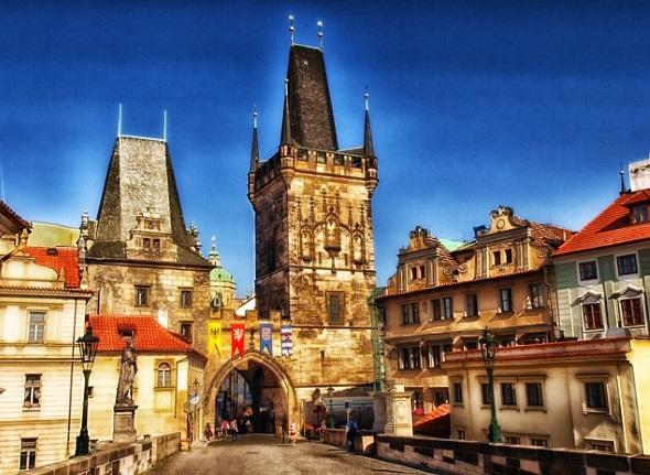 Prag gedenkt dem Kaiser mit einem wahren Feiermarathon sowie spannenden Ausstellungen.