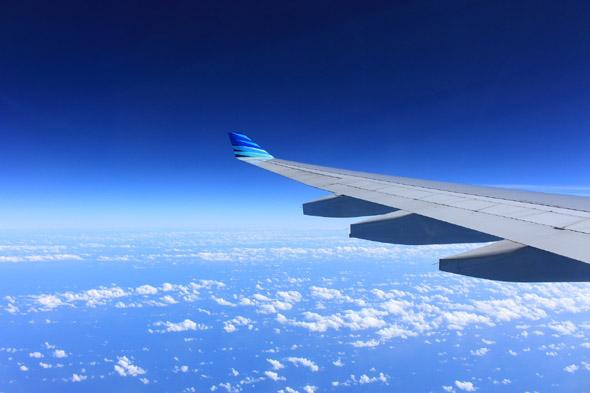 Internationale Fluggäste sind sich zwar bei Themen rund um Sicherheit sehr einig, sobald es jedoch um Preise und Komfortstandards geht, zeigen sich nationale Besonderheiten.