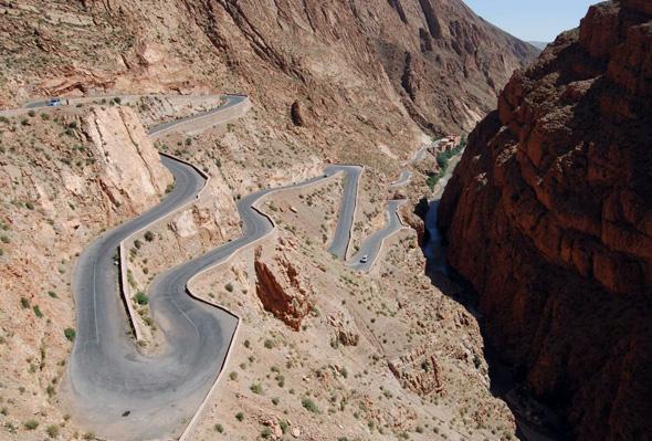 Bei der abwechselungsreichen Rallye geht es nicht um Spitzenzeiten, sondern allein um den guten Zweck.