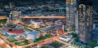 Kleiner Geldbeutel – großer Spaß: Dallas und Fort Worth günstig entdecken