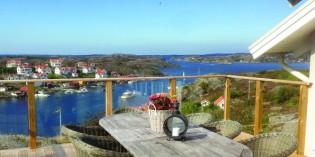 Das Beste an Schweden – Tipps für einen entspannten Urlaub im Land der Elche