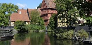 Aarhus 2017 präsentiert erste Höhepunkte des europäischen Kulturhauptstadtjahres