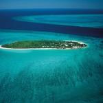 Die 10 besten Tauchplätze am Great Barrier Reef