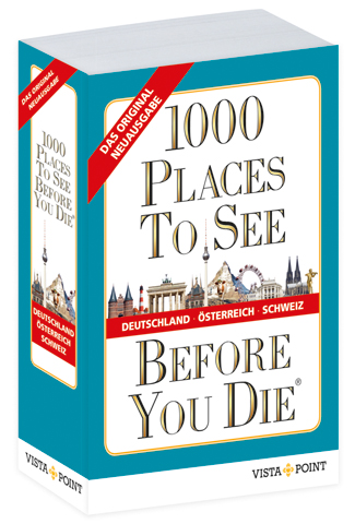 Cover_1000Places_D-A-CH_3D
