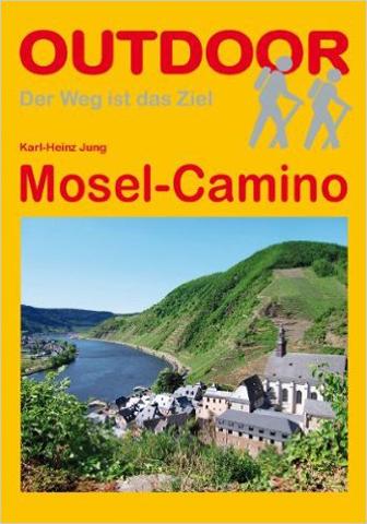 Mosel Camino