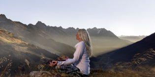 Notizen aus der Welt des Reisens – Yoga auf dem Berg, neuer Radweg in Schweden