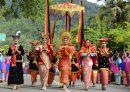 Neue, lockere Visa-Bestimmungen in Indonesien
