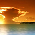 Samoa – kleines Inselparadies im Südpazifik