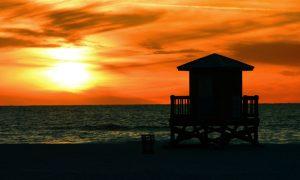 Pinellas Halbinsel – Floridas sonnigeWestküste