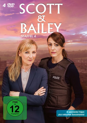 DVD-Cover_Scott_Bailey_4