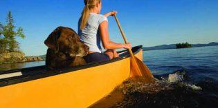 Ein Hoch auf Acadia – Neuenglands einziger Nationalpark feiert sein 100-jähriges Bestehen