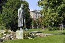 Wien auf den Spuren von Kaiser Franz Joseph