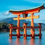 Zen-Meditation in Japan – Stille und innere Einkehr im Land der aufgehenden Sonne
