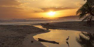 Nicoya – Halbinsel der hohen Lebenserwartung