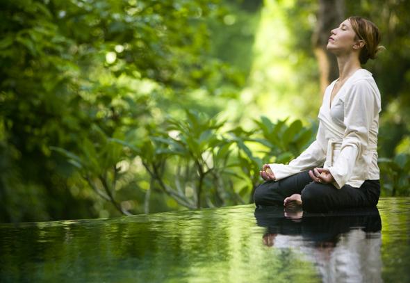 Entspannung und Erholung versprechen die traditionellen Ayurveda-Behandlungen. (Fotos www.srilanka.travel)