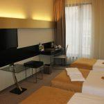 Der Hotelcheck: Das Grandior Hotel in Prag
