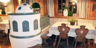 Der Hotelcheck: Der Hotel Habicher Hof in Oetz