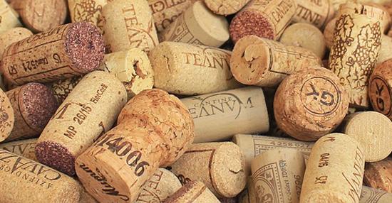 champagne-cork-1350404_640