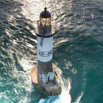 Auf den Spuren von Kommissar Dupin durch den Meeres-Naturpark Iroise in der Bretagne