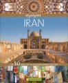 Orientalische Exotik, Welterbestätten, Wüsten und Oasen: Geheimtipp Iran