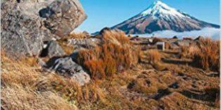 Multimedial und überaus vielseitig: Neuseeland-Guide zum Lesen, Hören, Reisen