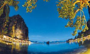 Philippinen – die schönsten Inseln der Welt