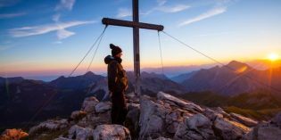 Fürstliche Wandererlebnisse in Liechtenstein