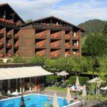 Der Hotelcheck: Lindner Parkhotel Oberstaufen