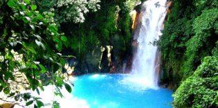 Costa Rica – das famose Lebensgefühl der Ticos