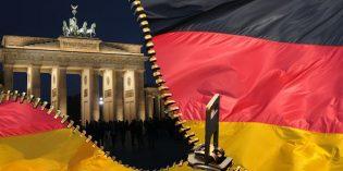 Perfekt für ein Wochenende: Stippvisite in Berlin