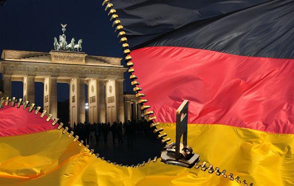 """Nicht von ungefähr heißt es: """"Berlin ist immer eine Reise wert."""""""
