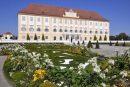 Wien in Feierlaune: Happy Birthday, Maria Theresia