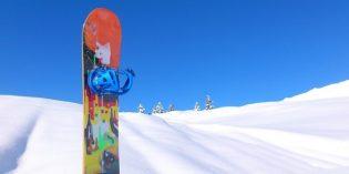Wedeln im Fürstentum: Malbun – zauberhafte Winteridylle mit Erlebnisfaktor