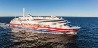 Neues von den sieben Weltmeeren – Öko-Strom in Hamburg, Kreuzfahrt-Boom weiter ungebrochen