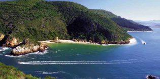 Garden Route – Traumstraße an Südafrikas Küste