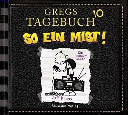 gregs-tagebuch-10