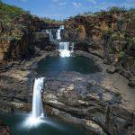 Die schönsten Naturerlebnisse in Westaustralien