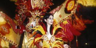 Karneval auf Lanzarote – von tanzenden Teufeln und brennenden Sardinen