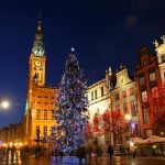 Weihnachtliches Polen – Lebkuchen, Sternsinger und Eisvergnügen