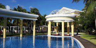 Der Hotelcheck: Das Iberostar Grand Hotel Paraiso