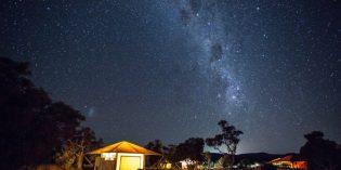 Die fünf magischsten Momente in Westaustralien
