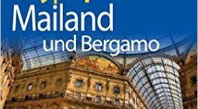 Kompakt, informativ: Mailand für die Westentasche
