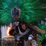 Xcaret – ganz Mexiko an nur einem Tag
