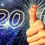 Jahresrückblick aus der Welt des Reisens – 2016