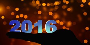 Jahresrückblick aus der Welt des Reisens – 2016 (2)
