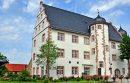 Theater in Gerolzhofen: Im Spannungsfeld von Reformation und Gegenreformation