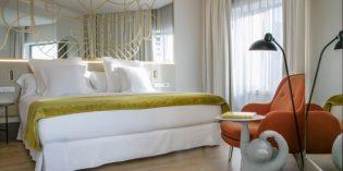 Bettgeschichten – Hotel-Eröffungen in Madrid, Bangkok und Las Vegas